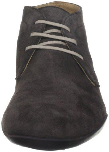 Harry's of London Dwain 2 Herren Desert Boots Dunkelbraun