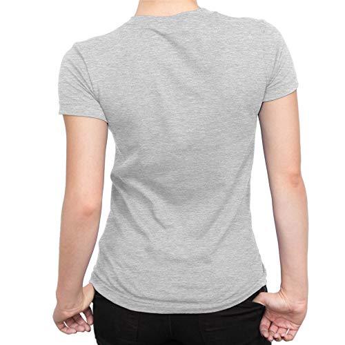 99f7806396 World-of-shirt / wonder woman the best Amazon price in SaveMoney.es