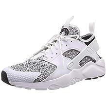 best website bb5fb 1d35b Nike Air Huarache Run Ultra Se, Zapatillas de Gimnasia para Hombre