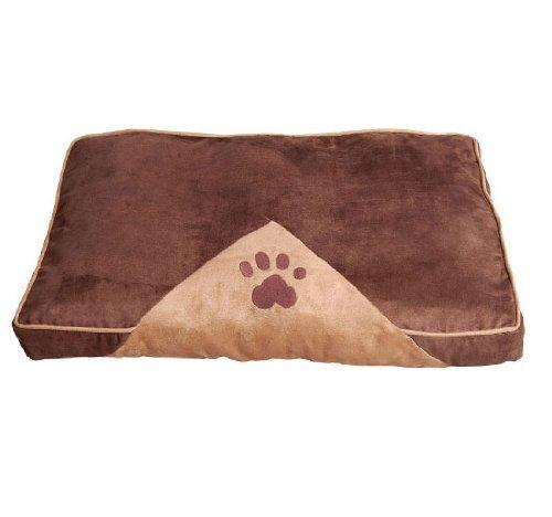 PawHut 5663-1327 Hund Kissen Bett Schlafplatz neu
