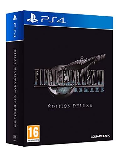 PlayStation 4: Consoles, jeux et accessoires