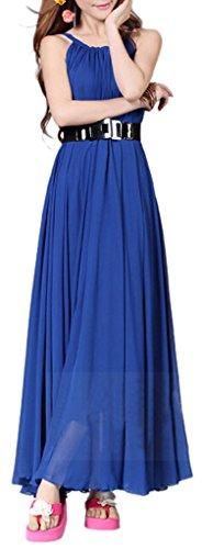 wantdo-womens-sleevess-bohemian-maxi-chiffon-long-evening-dress-blue-14