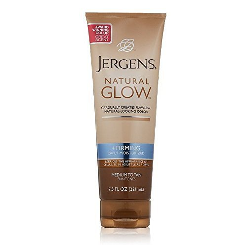 jergens-natural-glow-firming-daily-moisturizer-medium-to-tan-75-oz-by-jergens