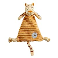 Rainbow Designs - Tigger - Hundred Acre Wood - Baby Comfort Blanket