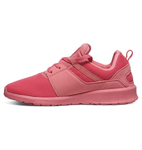 DC Shoes Heathrow - Chaussures pour Femme ADJS700021 DESERT