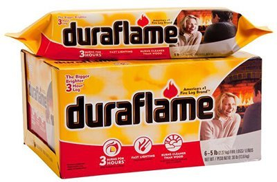 log-fire-5lb-5min-ul-lstd-duraflame-inc-02627-041137001270-by-duraflame-cowboy