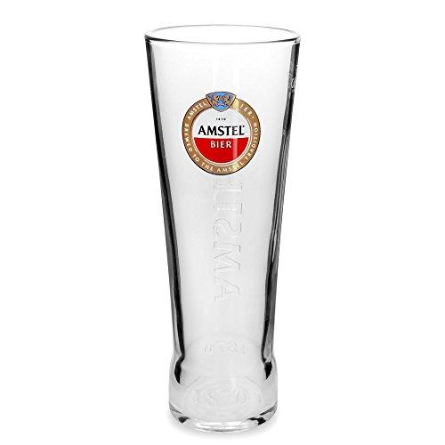 amstel-cerveza-ce-20oz-568ml-juego-de-4-marca-endurecido-nucleated-pub-cristalera