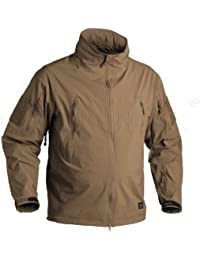 Helikon Tex Trooper – Veste softshell – Coyote/Tan -  Marron - XL