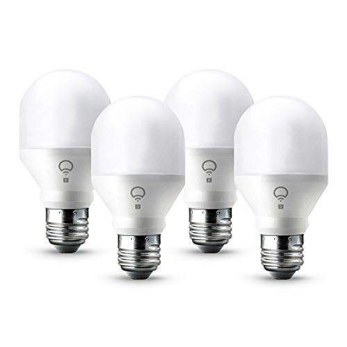 Buy Lifx products online in Kuwait - Farwaniya, Hawally, Ahmadi and