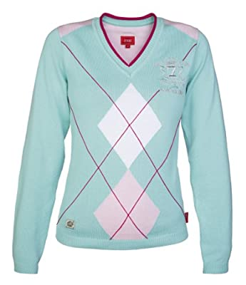 Xfore Jersey Punto Golf
