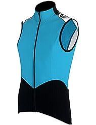 Uglyfrog 2017 Modo Sport Fuera De Suave Del Paño de Sin Mangas de Ciclismo Maillots Chalecos de Bicicletas Bodies Triatlón Ropa MJHB02