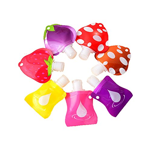 esenfa-frutta-forma-bottiglia-da-viaggio-portatile-lozione-shampoo-container-set-di-6-xff08-1-oz-28m