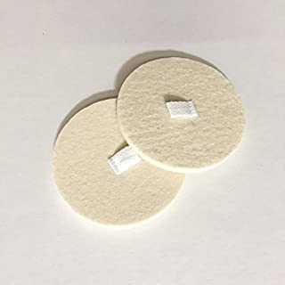 Filtron Filter Pads 60-035 by Actron