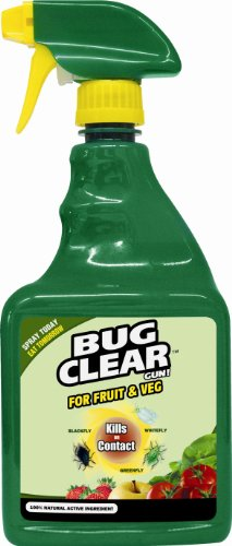 bug-clear-gun-for-fruit-veg-750-ml-ready-to-use-insecticide