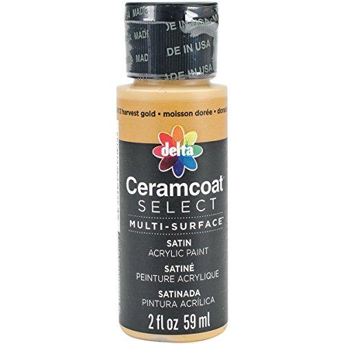 plaiddelta-ceramcoat-select-multi-surface-paint-2oz-harvest-gold