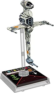 Nexus Editrice 0W150alas de Guerra: miniaturas Aviator (Ww1) Juego de 4