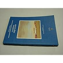 La fattoria degli animali Mondadori Le cicale SC19 9788824701891