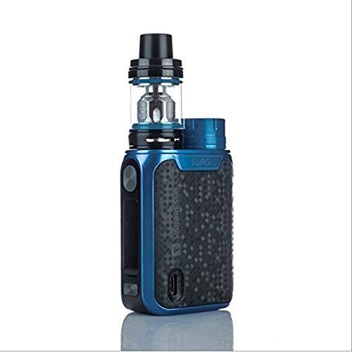 Vaporesso SWAG Kit 80W Starter Kit 2ml Tank (Blue) E Cigarette