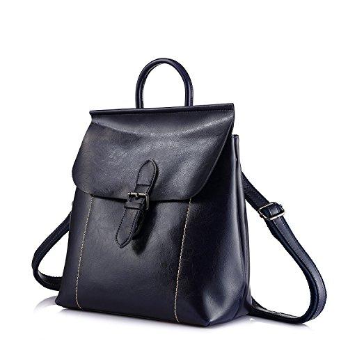 realer-split-cuero-genuino-mochila-mochila-de-estilo-de-la-cubierta-de-hombro-para-las-ninas-bleu-pr