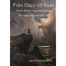 Fran Oden Till Vasa