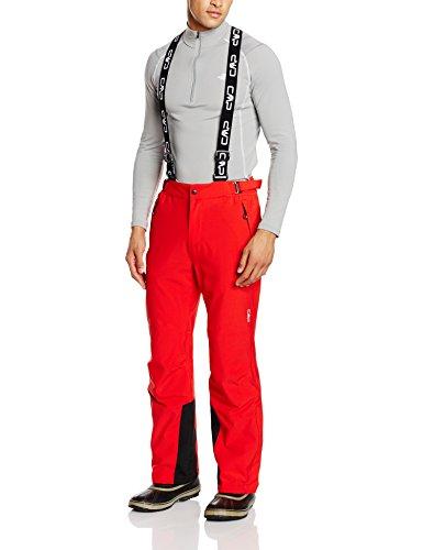 CMP - Pantalón de esquí para hombre