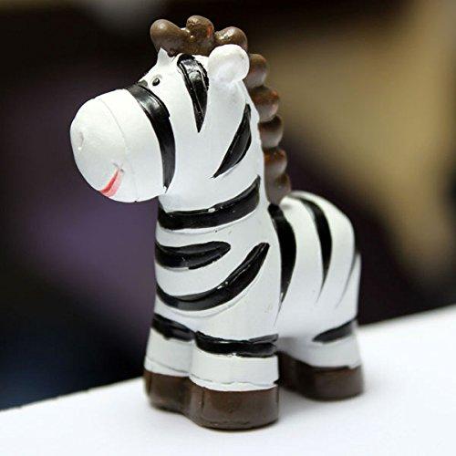 bluelover-mini-cute-zebra-micro-paisaje-decoracion-jardin-diy-decor