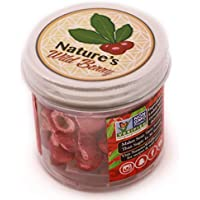 Nature's Wild Berry - Cambia El Sabor Wildberry| 60 Porciones