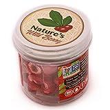 Nature's Wild Berry - Mure Sauvage changeante de saveur (Projet sans-GMO Vérifié) |...
