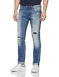 f55f44bf Lee Cooper Men's Jeans Online: Buy Lee Cooper Men's Jeans at Best ...