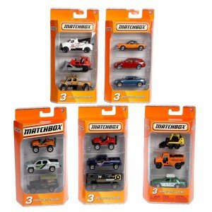 matchbox-construction-3-pack-gift-set-surtido