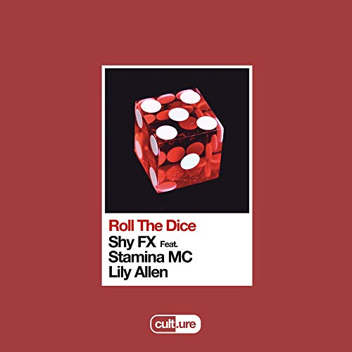 Roll The Dice (feat. Stamina MC & Lily Allen) -
