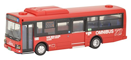 nationwide-bus-collection-1-80-serie-jh011-jr-kyushu-bus-isuzu-erugamio-a-plancher-bas-bus