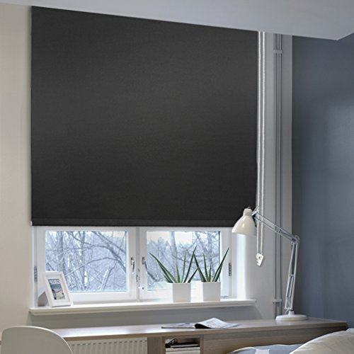 fenster abdunkeln. Black Bedroom Furniture Sets. Home Design Ideas