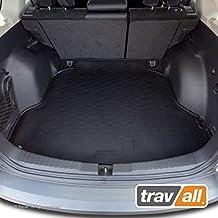 Kofferraumwanne mit Anti-Rutsch für Honda CRV IV-Generation ab 2012