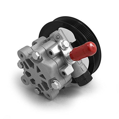 pao-motoring-nouvelle-pompe-de-direction-assistee-oem-lr009772-digne-des-land-rover-rang-rover-disco