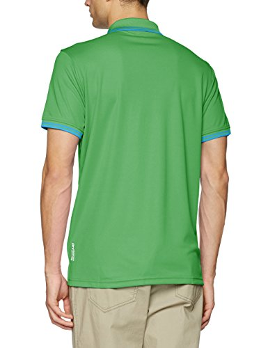 CMP Herren Poloshirt Irish