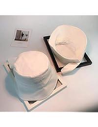 Y-XM Sombreros de Cuenca Sabana de Algodon con Ajustable Nudo de Proa  Cordones Anti 1ef403c78ea