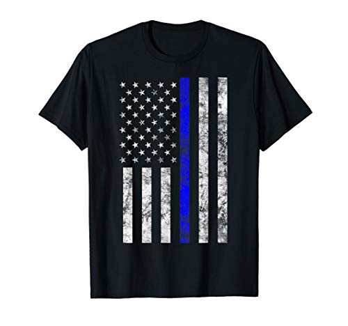 can Flag T-Shirt ()