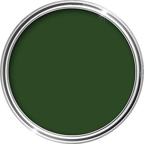 hqc-chalkboard-paint-1l-dark-green