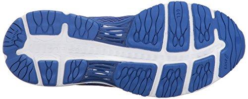 41wNcxvoIhL - Asics Womens Gel-Cumulus® 19 Shoes