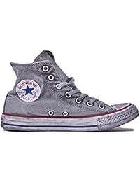 e0190002611f44 Suchergebnis auf Amazon.de für  Converse - Kinderschuhe  Schuhe ...