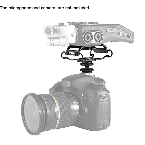 uhuru-universal-mikrofon-und-tragbarer-recorder-shock-mount-passt-fur-den-zoom-h4n-h5-h6-tascam-dr-4