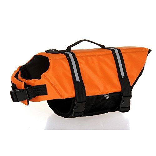 sild-farbe-pet-life-jacket-grosse-verstellbar-hund-lifesaver-sicherheit-reflektierende-weste-pet-lif