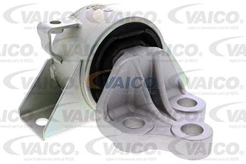 VAICO V40-1470 Motorblöcke