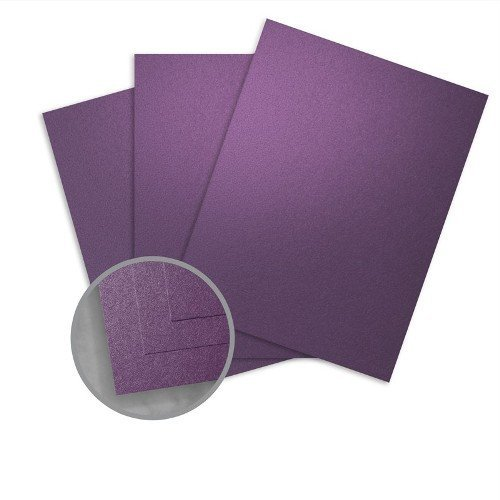 a4-cadbury-purple-pearl-shimmer-paper-by-cranberry-card-company-10