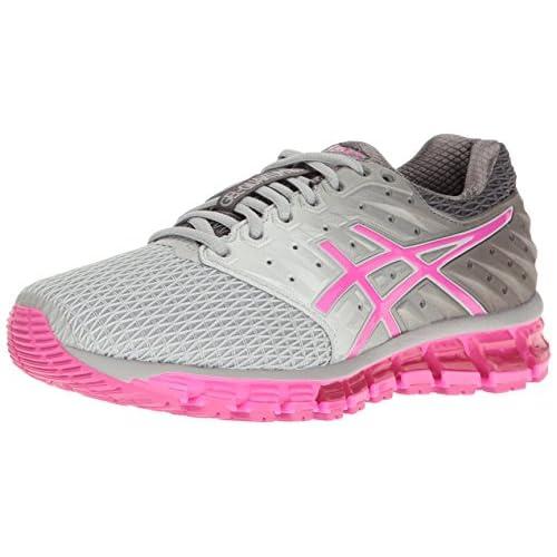 41wNfX81kzL. SS500  - Asics Women's Gel-Quantum 180 2 Running Shoe
