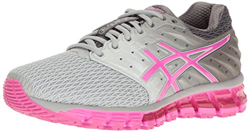 41wNfX81kzL - Asics Women's Gel-Quantum 180 2 Running Shoe