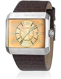 Custo Reloj de cuarzo XXL  44 mm