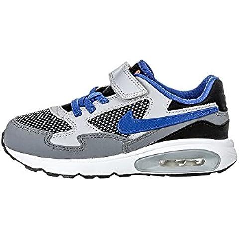 Nike Zapatillas Air Max St (Psv)