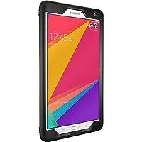 OtterBox Defender Case for 8.4-Inch Samsung Galaxy Tab S - Black